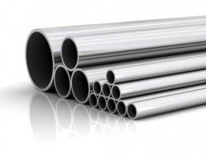 изготовление и ремонт гидравлических трубопроводов